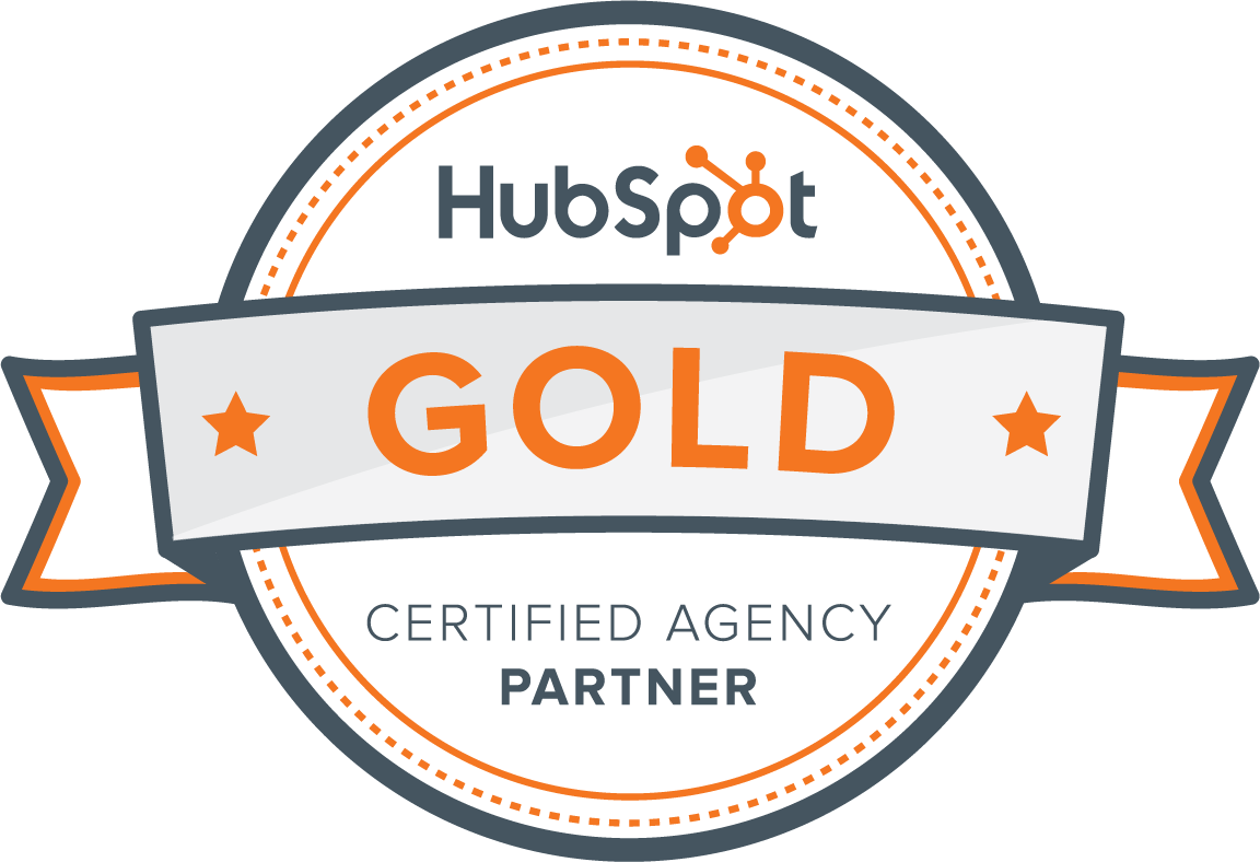 """<strong>Now a Hubspot Integration</strong> <p style=""""font-size: 14px; line-height: 25px; font-weight: normal"""">By connecting your agreement process to your HubSpot account, ContractHub will speed your contract cycles, reduce costs, reduce sales and management workload, and improve your customer experience</p>"""
